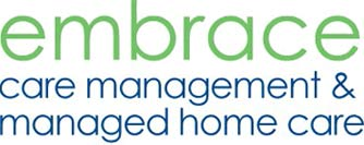Embrace Care Management